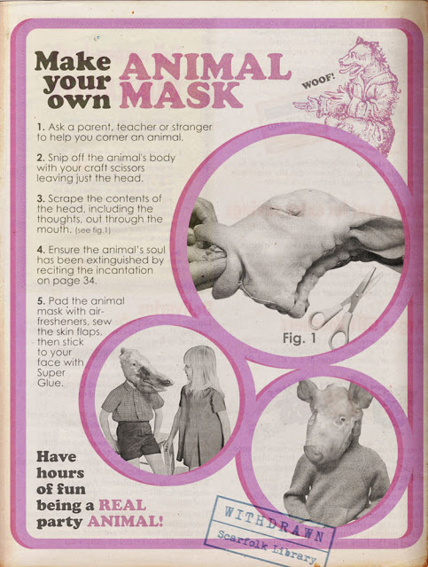 mask_www-scarfolk-blogspot-com