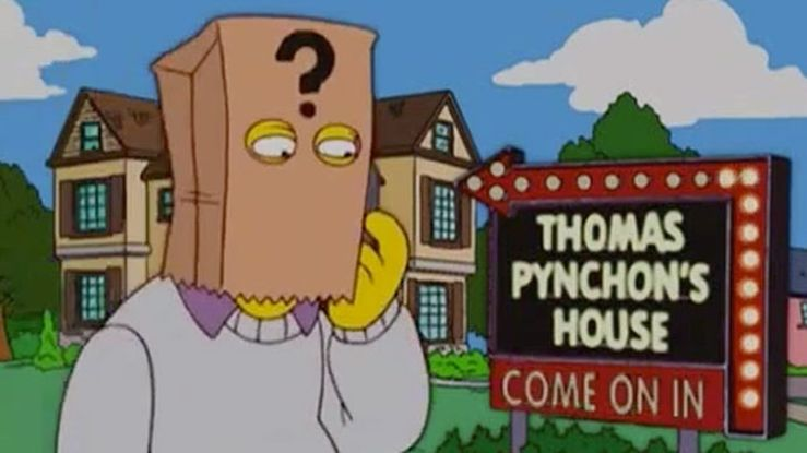 pynchon-simpsons-0-01