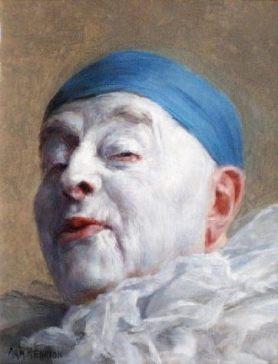 self-portrait-2