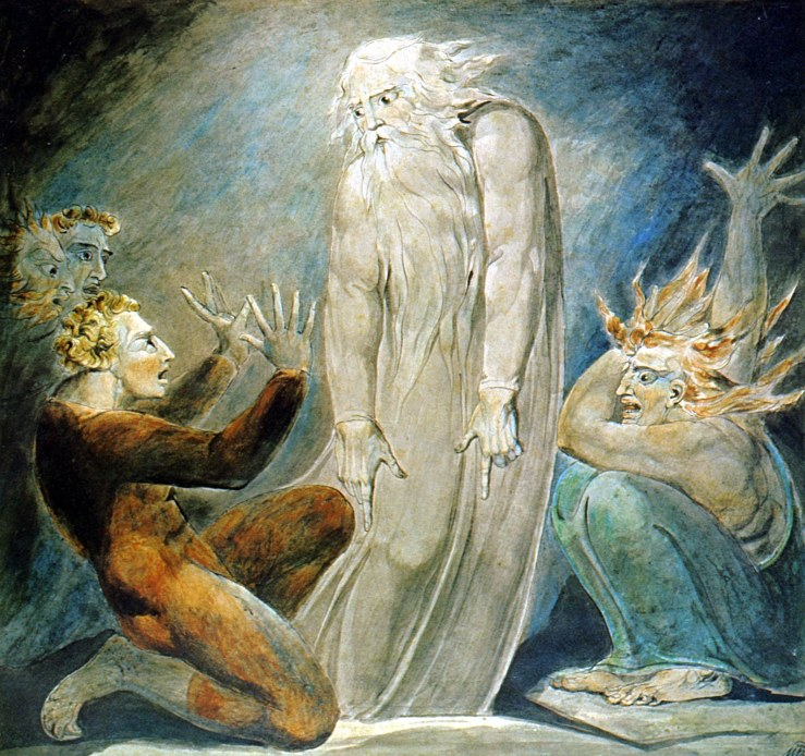 the_witch_of_endor_28william_blake29_2