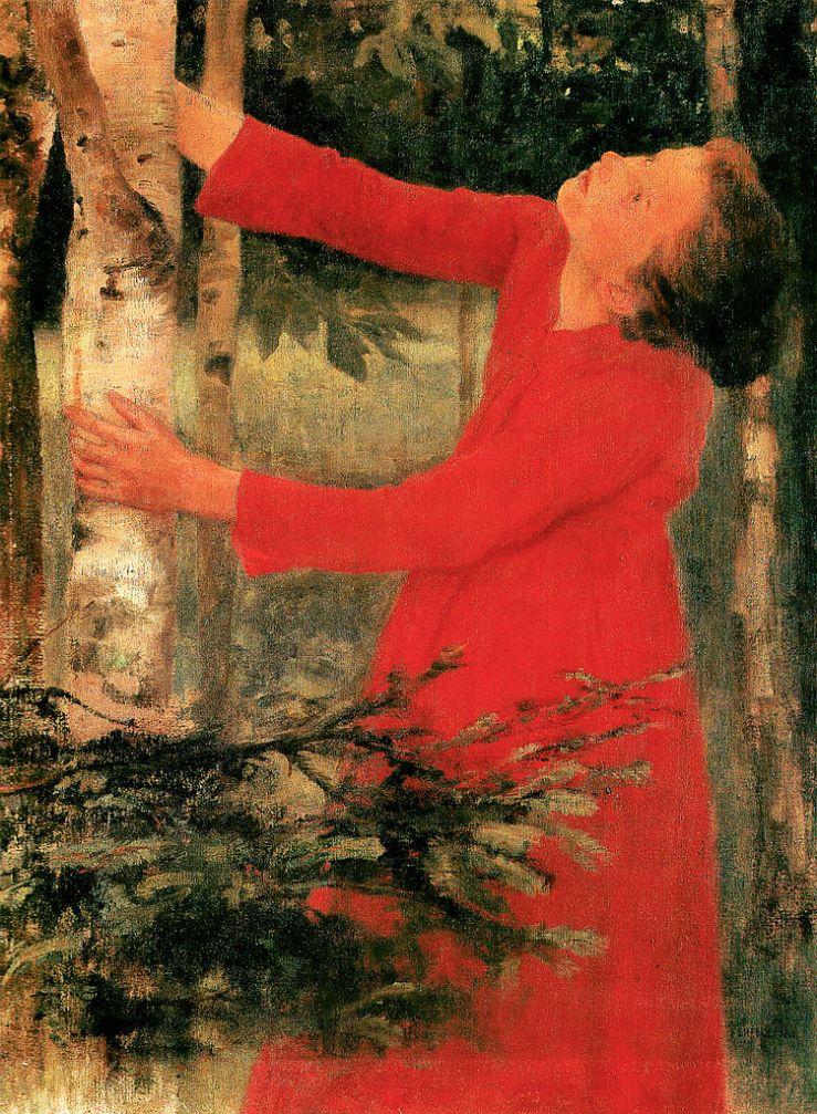 birdsong-1893