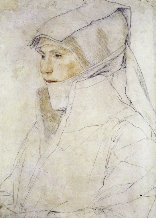 dorothea_meyer_chalk_drawing_by_hans_holbein_the_younger