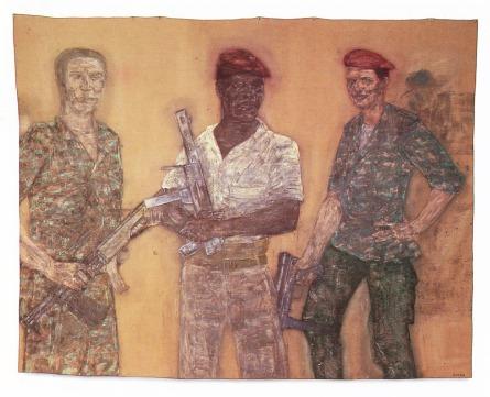mercenaries-i