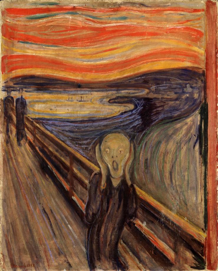 the-scream-18932