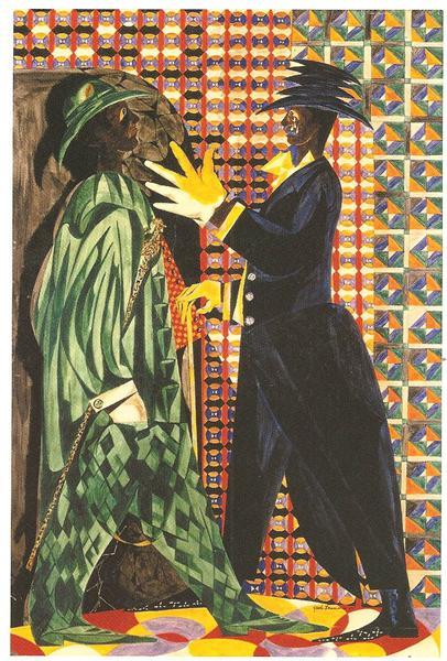 vaudeville-1951large