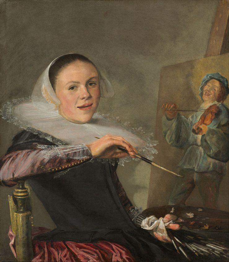 896px-judith_leyster_-_self-portrait_-_google_art_project