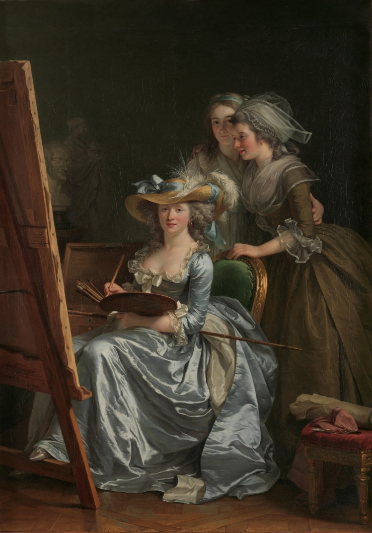 adelaide_labille-guiard_-_self-portrait_with_two_pupils_-_the_metropolitan_museum_of_art