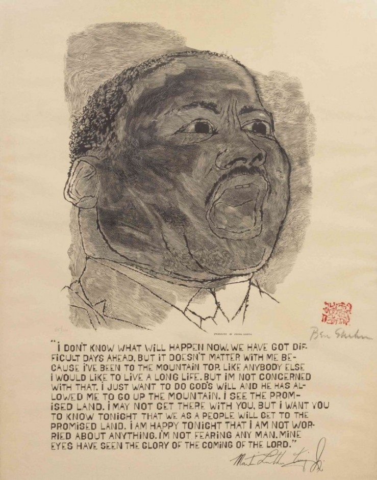 ben-shahn_martin-luther-king-jr-800x1020