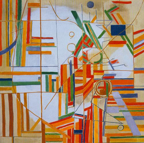 ideomorphic-composition-1-1942