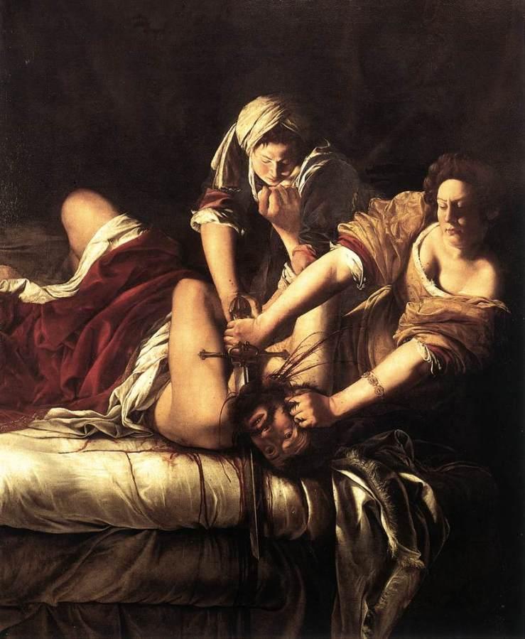 judith-beheading-holofernes-1620