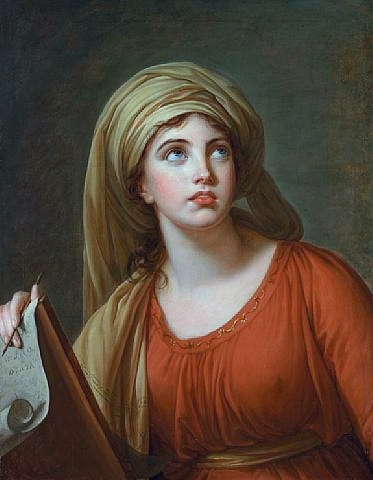 lady-hamilton-as-the-persian-sibyl-1792