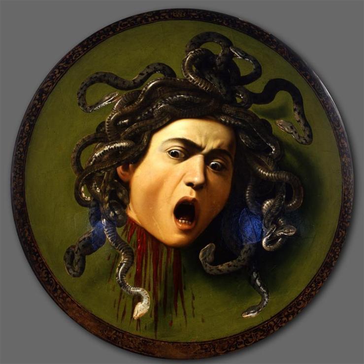 medusa-1597-1-jpghalfhd