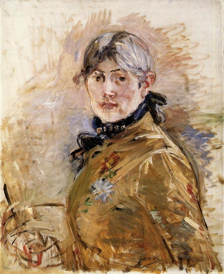self-portrait-1885