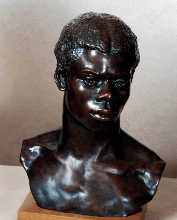slave-boy-1899-mary-howard-jackson-21x21-5-bronze