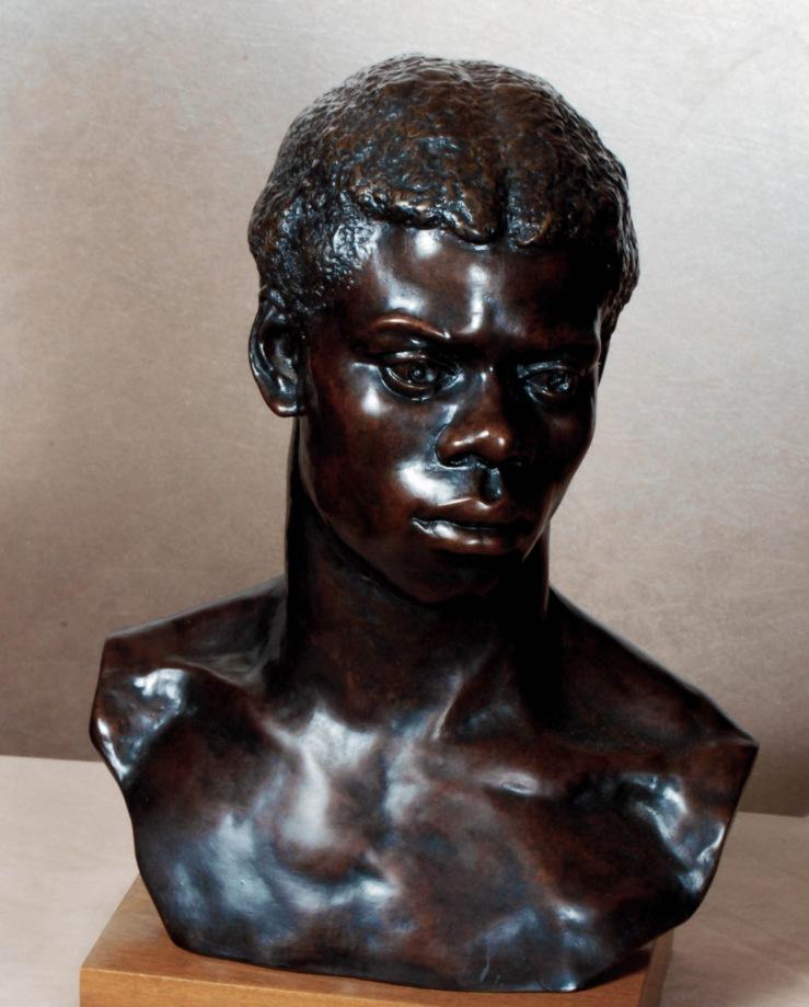 slave-boy-1899-mary-howard-jackson-21x21-5-bronze