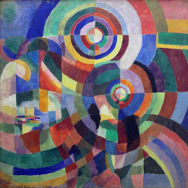 sonia_delaunay_1914_prismes_electriques_oil_on_canvas_250_x_250_cm_musee_national_dart_moderne