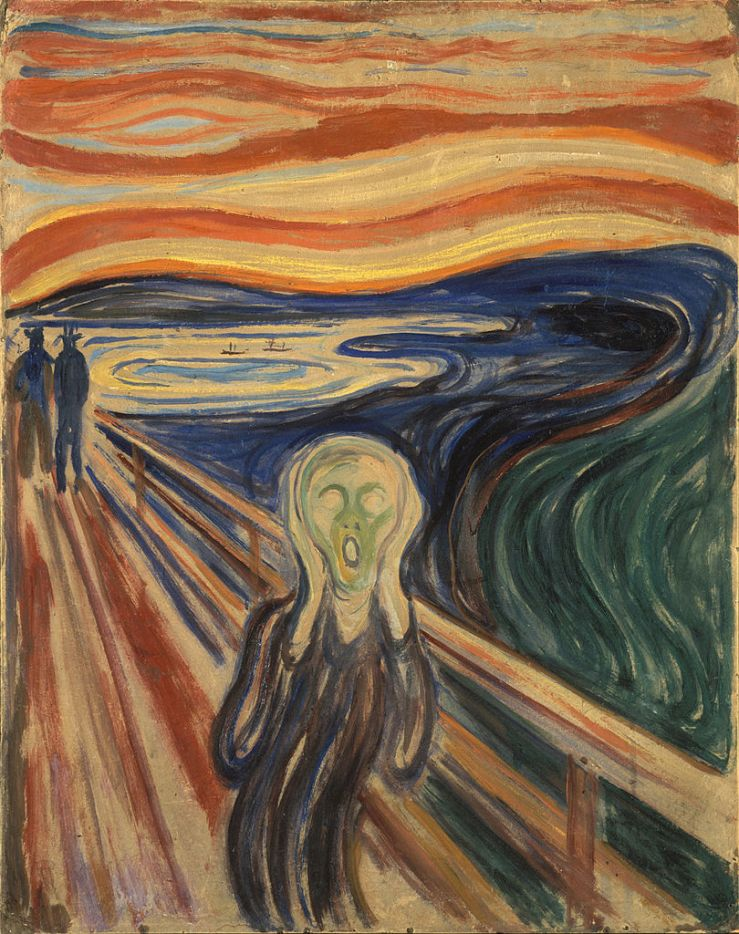 the-scream-19101