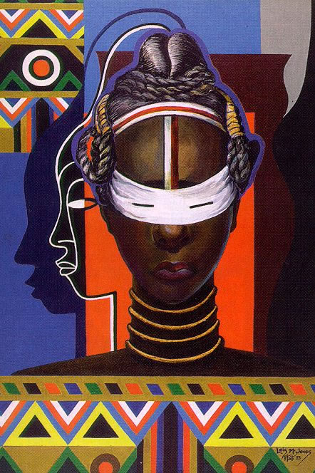 lois-mailou-jones-Initiation-Liberia-1983-acrylic-on-canvas_jpg.jpg