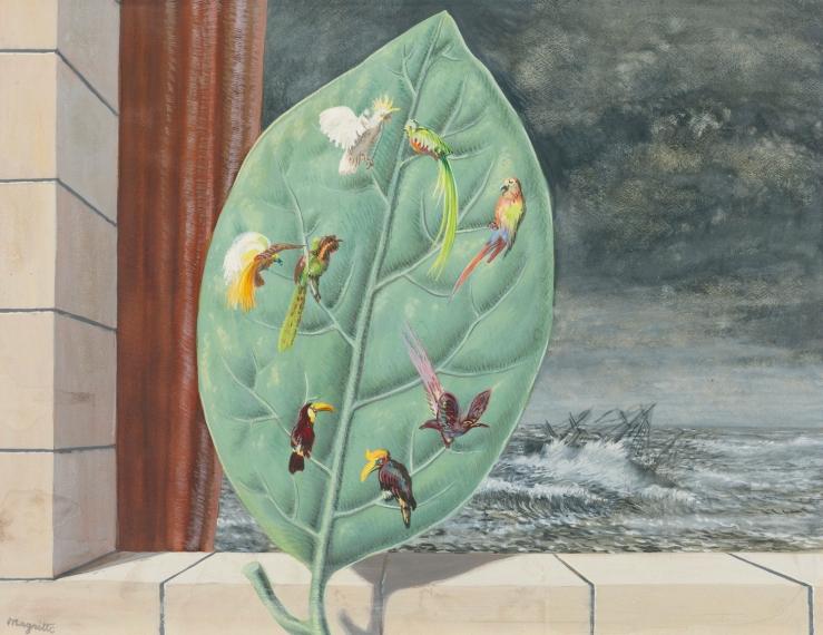 René_Magritte_Le_Rendez-Vous_1948_Gouache_on_Paper.jpg