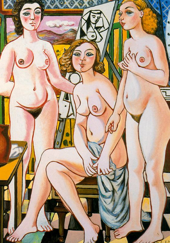 the-three-graces.jpg