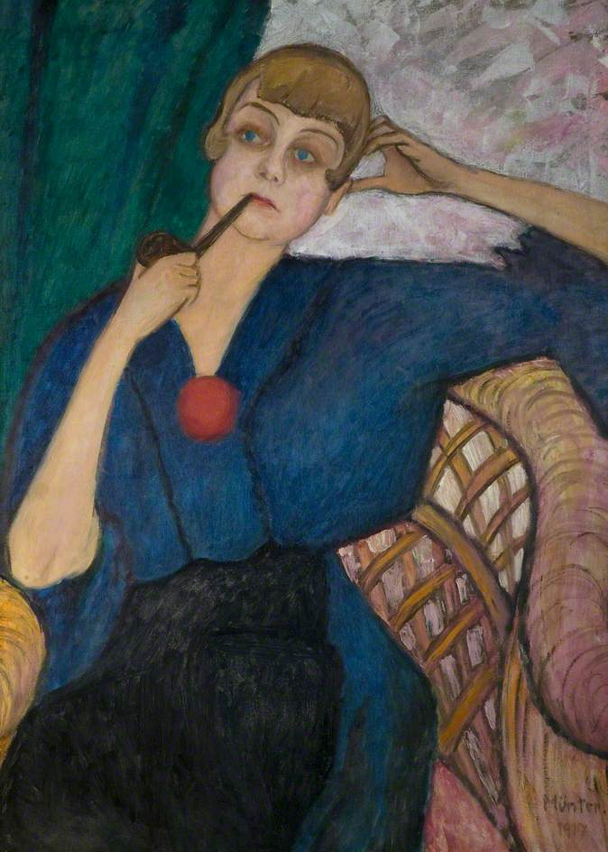 anna-roslund-1891-1941-1917(1)