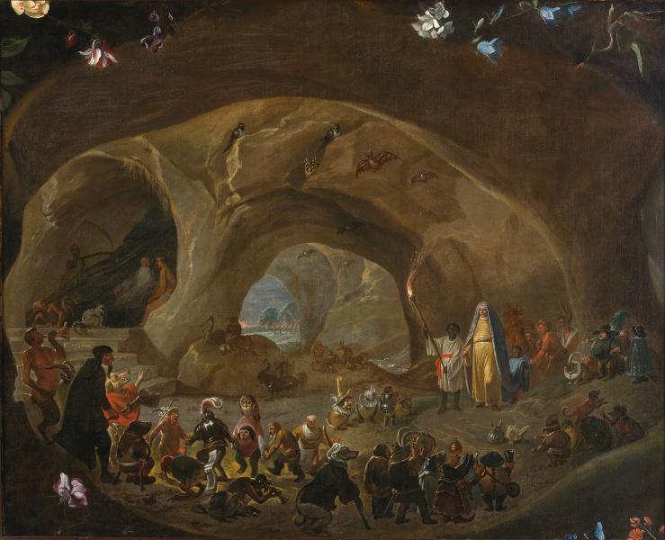 Cornelis_Saftleven_Versuchung_des_hl_Antonius.jpg