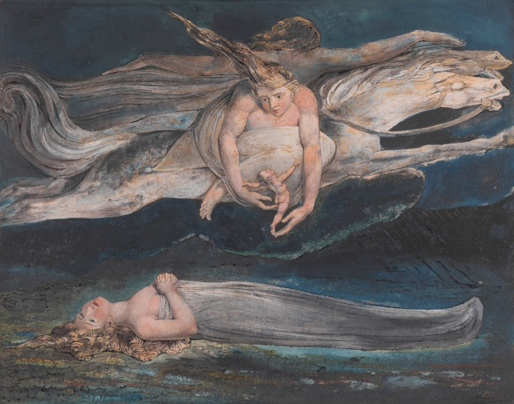 William-Blake-Pity-c.1795