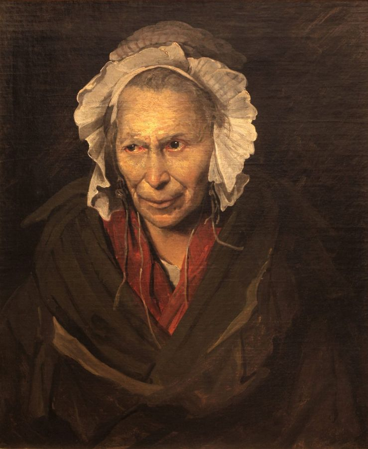 1200px-The_mad_woman-Theodore_Gericault-MBA_Lyon_B825-IMG_0477