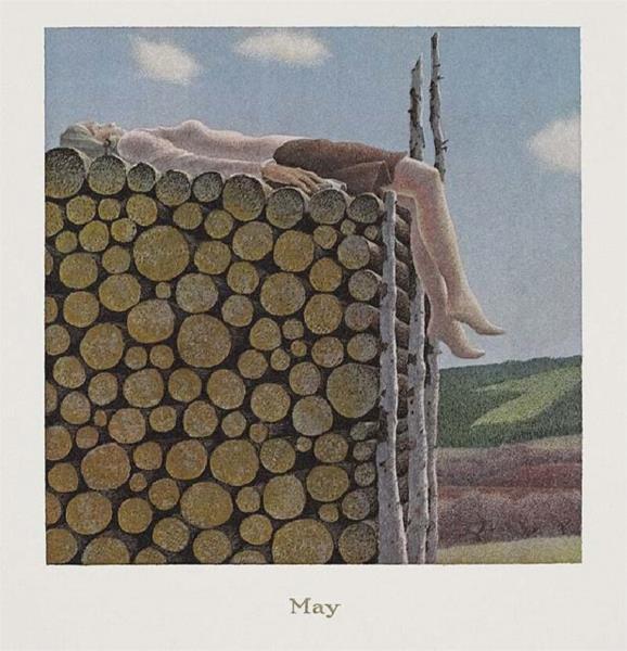 may-1979.jpg!Large