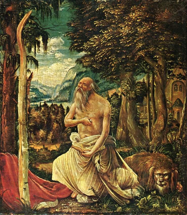 penitent-st-jerome-1507