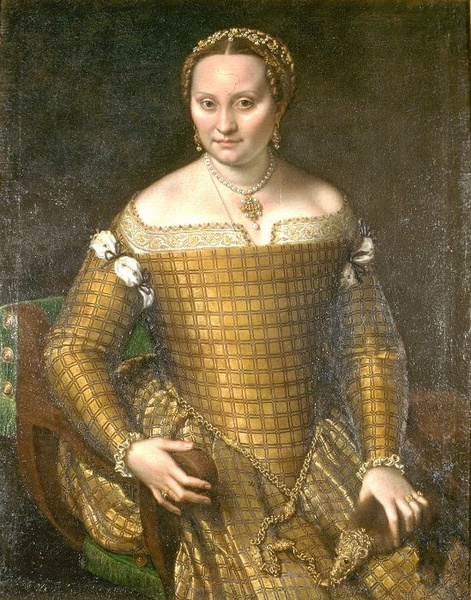 portrait-of-bianca-ponzoni-anguissola-the-artist-s-mother-1557