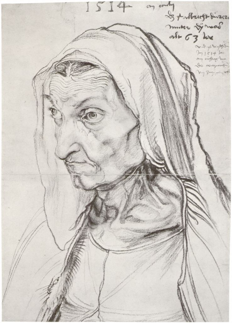 portrait-of-the-artist-s-mother-1514