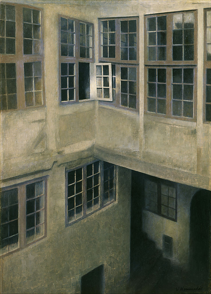interior-of-courtyard-strandgade-30-1899