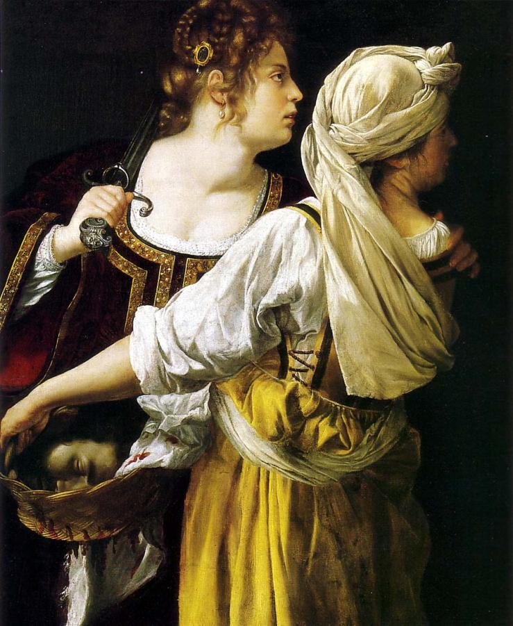 judith-and-her-maidservant-1613