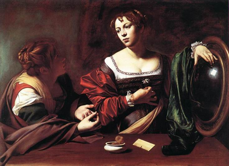 martha-and-mary-magdalene(1)