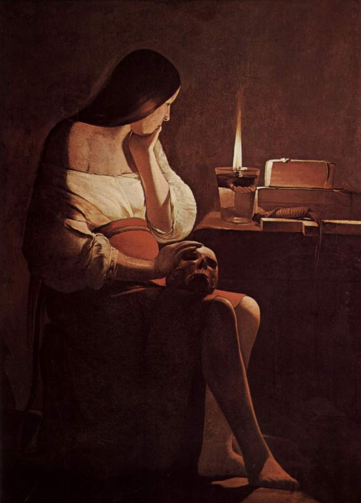 mary-magdalene-with-a-night-light-1635