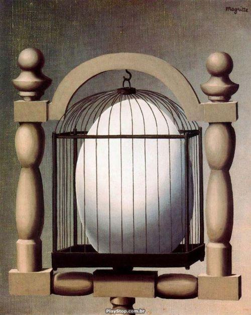 rene magritte_06