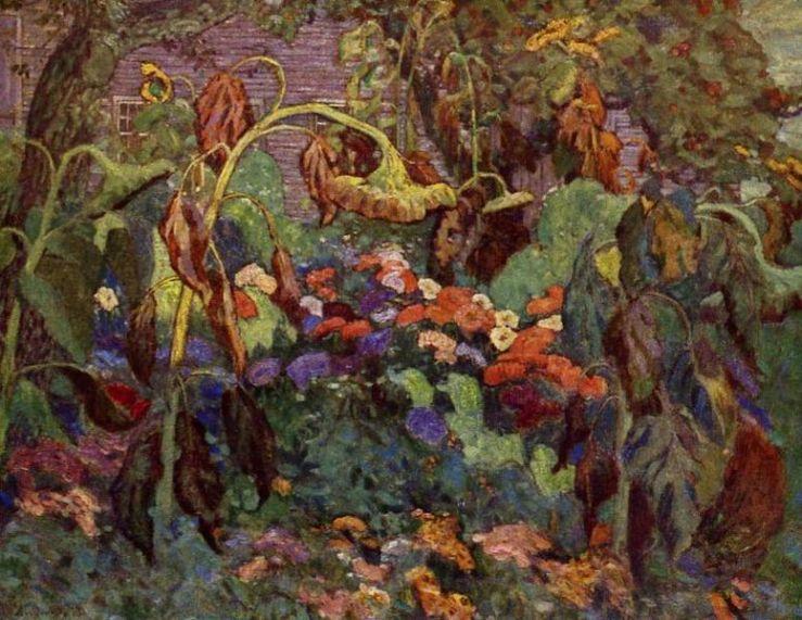 the-tangled-garden-1916