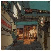 100-views-of-tokyo-by-shinji-tsuchimochi-4