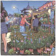 8eaf612e96c9e1081f7a18189b3f5fe8--japanese-illustration-illustration-artists