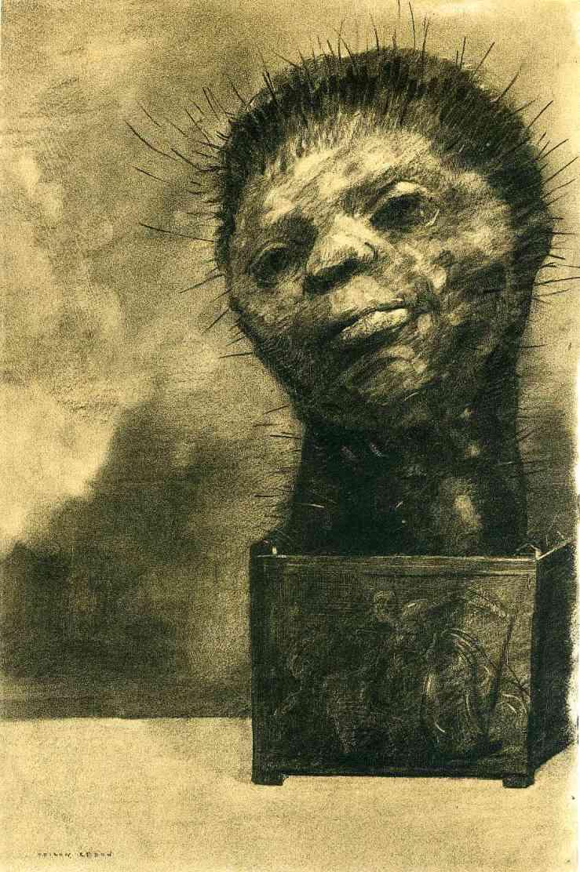 cactus-man-1882