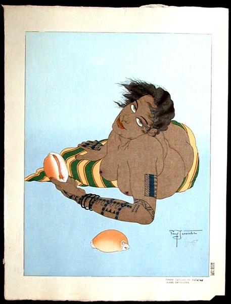 femme-tatouee-de-falalap-ouest-carolines-1935large