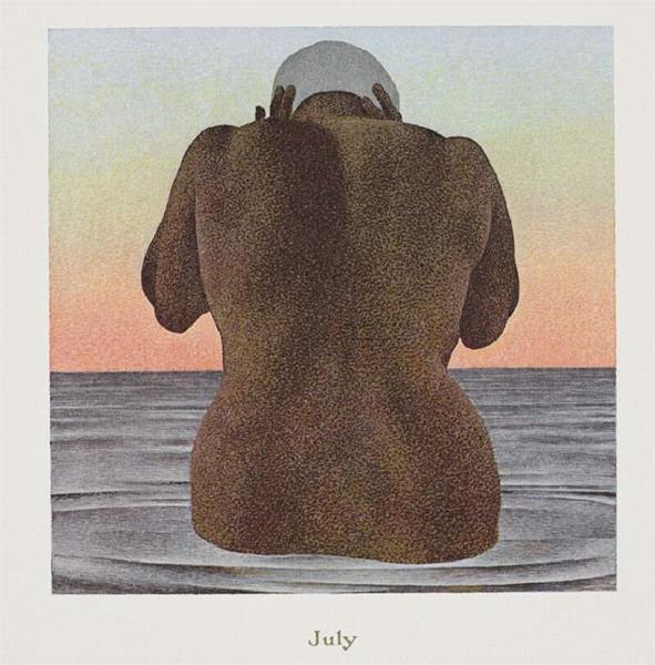july-1979.jpg!Large