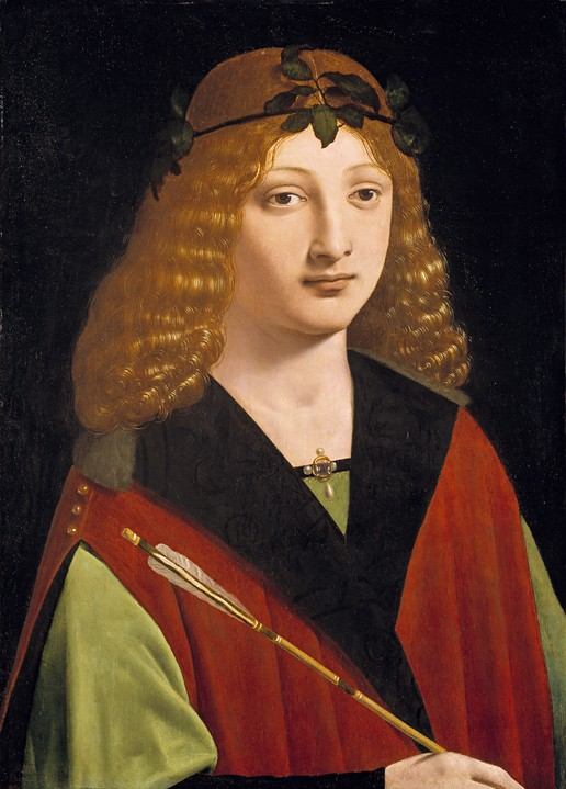 portrait-of-a-youth-holding-an-arrow-1510