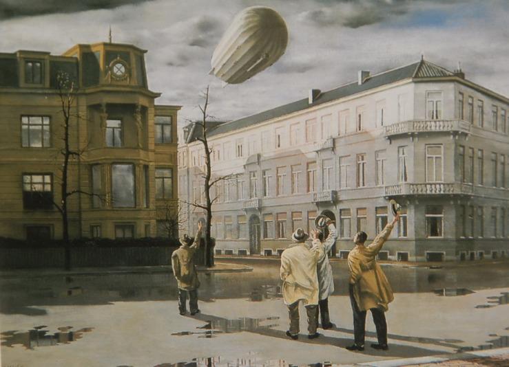 the-blimp-1933