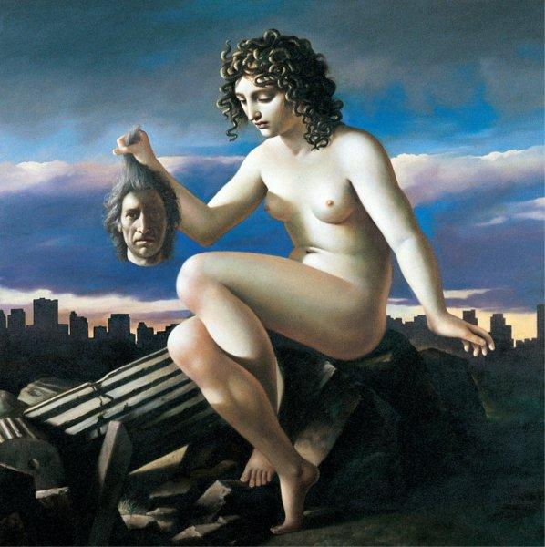 allegoria-della-critica-2005.jpg!Large