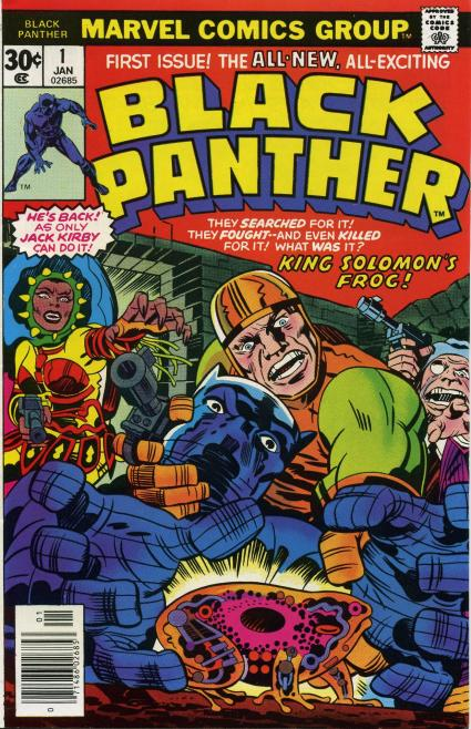black-panther-jack-kirby-scans001