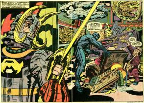 black-panther-jack-kirby-scans0031