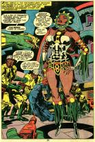 black-panther-jack-kirby-scans005