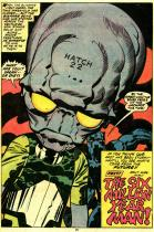 black-panther-jack-kirby-scans006